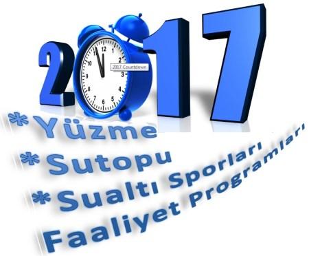 2017-faaliyet-proframi