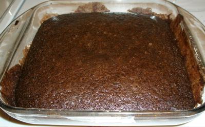 snackcake3