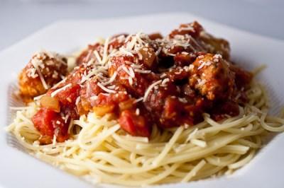 spaghetti20090212-2