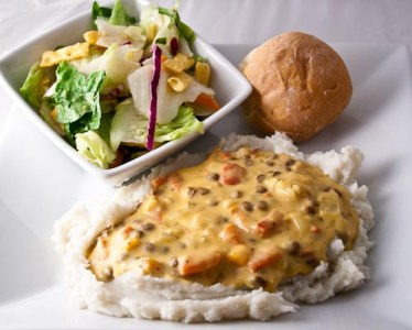dinner20090413-2
