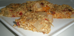 oatmealbars