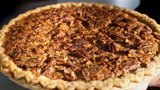 pecan_pie-20091224