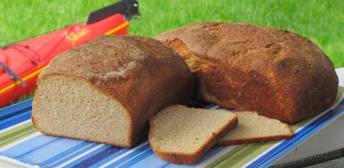Bobswholewheatbread