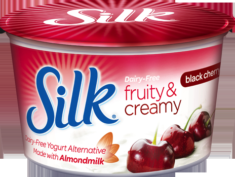 almondyogurt