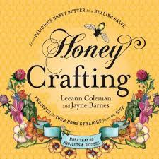 HoneyCrafting