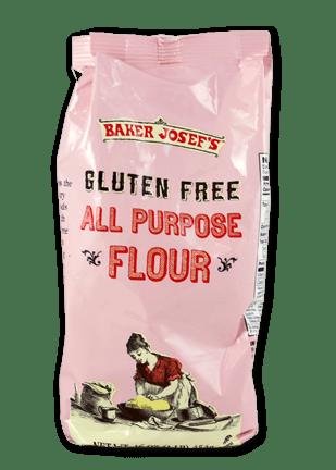 50007-gluten-free-flour