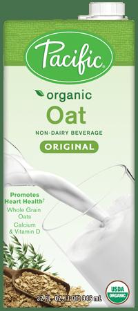 Oat-Original-450