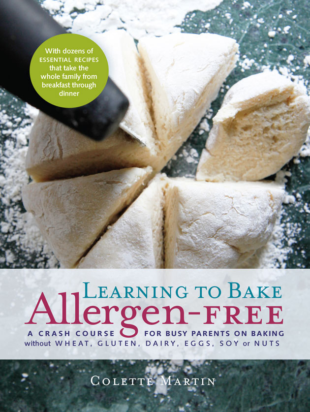 cookbooks-learning-to-bake