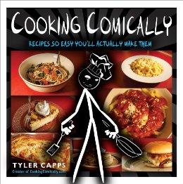 CookingComically