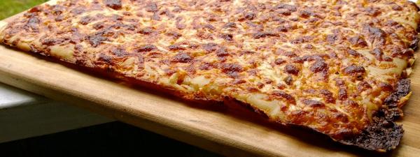 GFPizza2