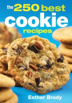 250bestcookies