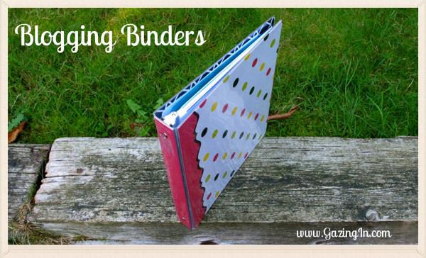 Binders1