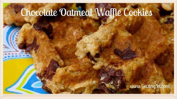 Wafflecookies1