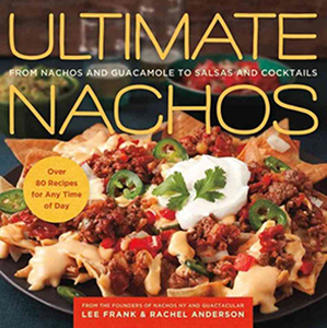 ultimate_nachos