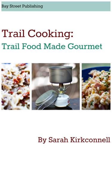 TrailCookingCoversmall