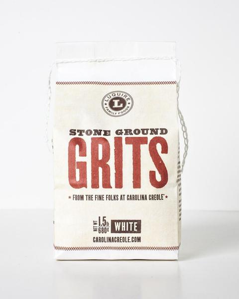grits2