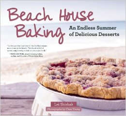 BeachHouseBaking
