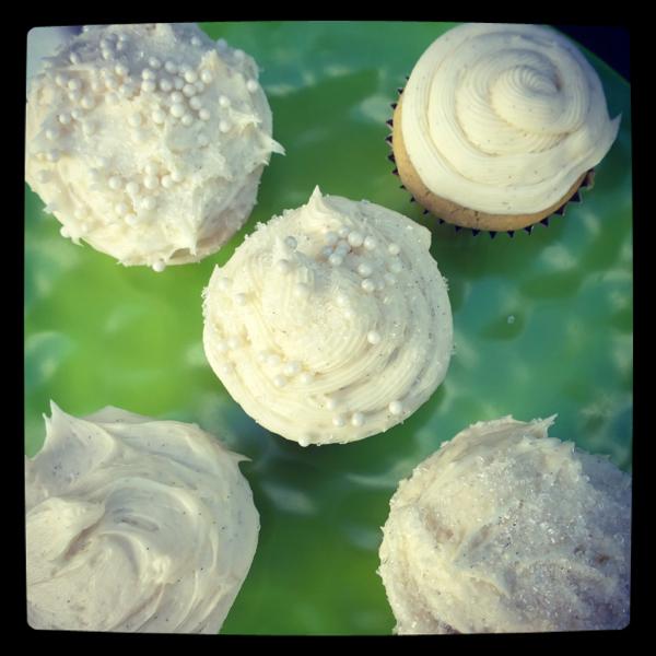 VanillaCupcakes2