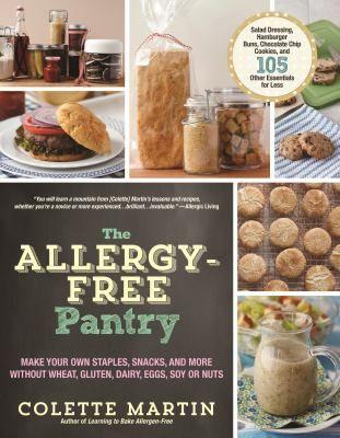 Allergyfree