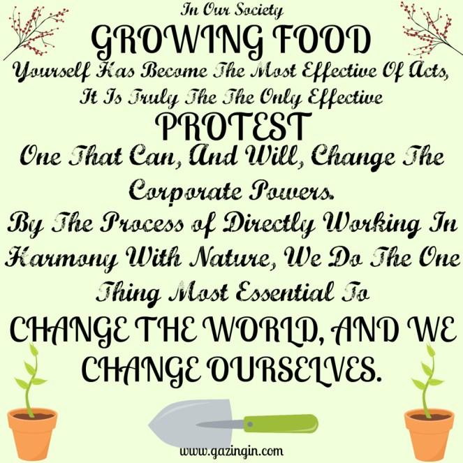 Grow-1024x1024