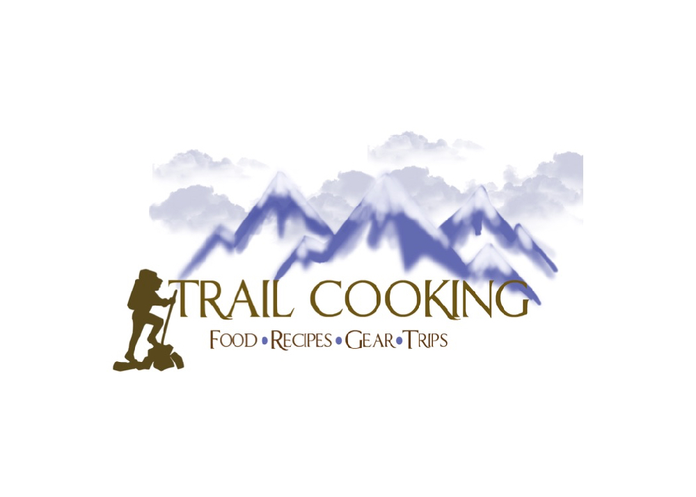 Trail Cooking