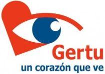 logo gertu