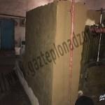 Ремонт водогрейного котла Универсал 5-М