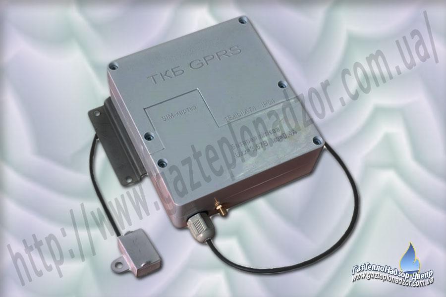 GPRS-модем ТКБ 1