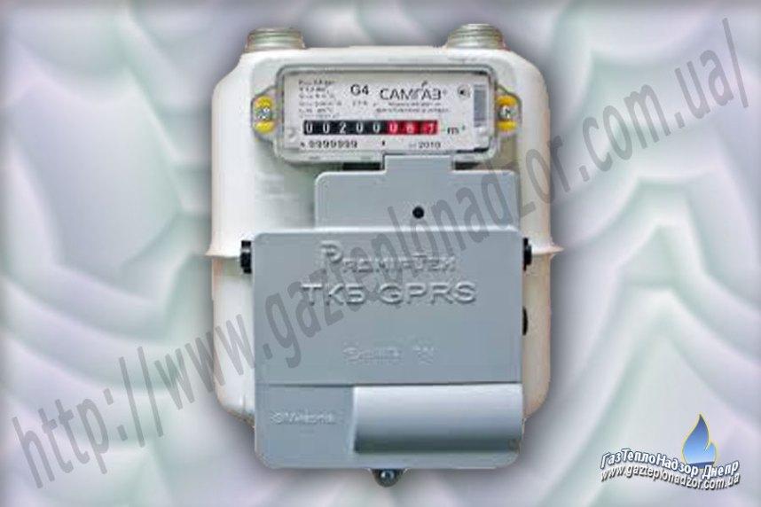 GPRS-модем ТКБ 2