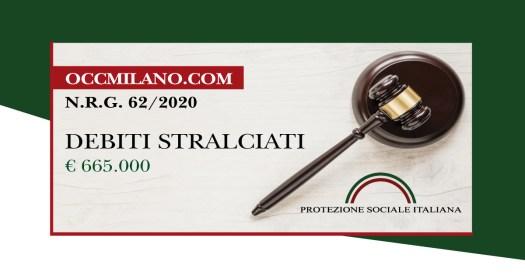 gazzetta-milano-62--legge 3 2012-legge salva suicidi - sovraindebitamento2020