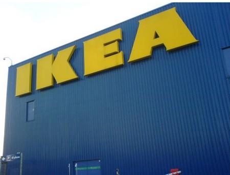 Ikea 1000 Nuovi Posti Di Lavoro Gazzetta Del Lavoro