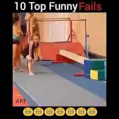Video divertenti che fanno ridere anche le suocere in menopausa