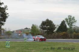 championnat-france-drift-1 (10)