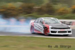 championnat-france-drift-1 (15)