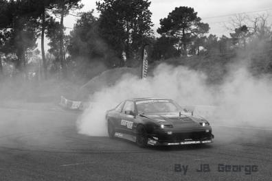 championnat-france-drift-1 (2)