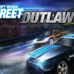 1_drift_mania_street_outlaws