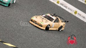 Silvia S13