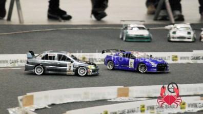 Verona Model Expo