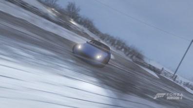 Rarissima nel Drift ecco a voi la Honda S2000