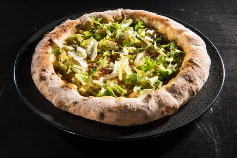 Pizza Legumisana_di_Franco_Pepe