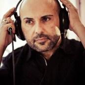 GaetanoGaudiero