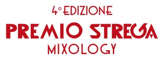 logo-strega-Mixology
