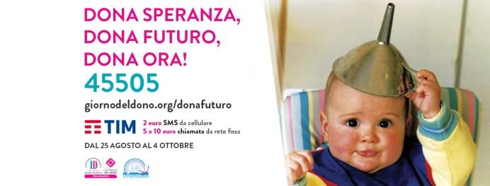 giornodeldono-donafuturo-donasperanza-donaora-COPERTINA FACEBOOK
