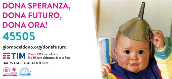 giornodeldono-donafuturo-donasperanza-donaora-FULLSCREEN SITO