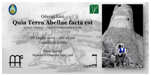 Oderigi Lusi locandina_2