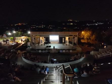 CEAC_teatro