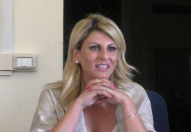 Marisa Graziano