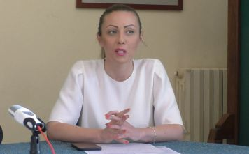 Marilisa Grillo 3