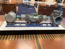 modello acceleratore1