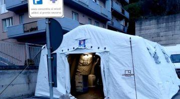 Tenda-ospedale-726x400